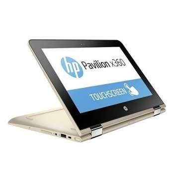HP Pavilion x360 14-dw0061 (19D52PA) (VÀNG)