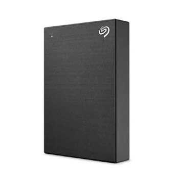 5Tb SEAGATE-One Touch STKZ5000400 (Đen)
