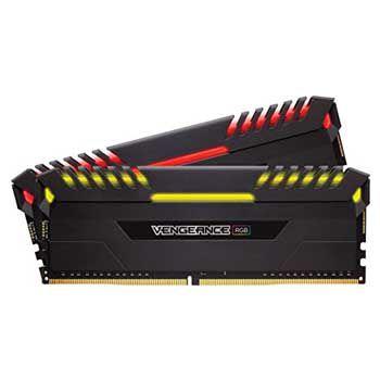 16GB DDRAM 4 3000 CORSAIR(KIT)