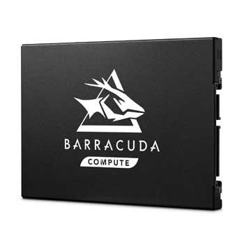 240GB Seagate Barracuda - ZA240CV1A001