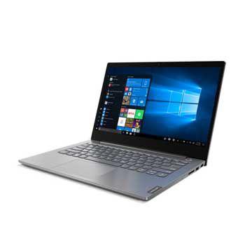 Lenovo ThinkBook 14-IIL 20SL00LKVN (Xám)