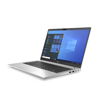 HP Probook 440 G8 -342H3PA