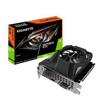 4GB GIGABYTE N1656D6-4GD