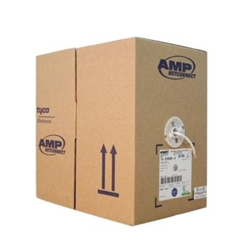 CABLE AMP CAT 5 305m (thường)