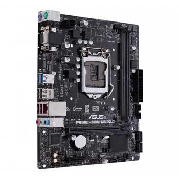 ASUS PRIME H310M-D R2.0 (SK1151)