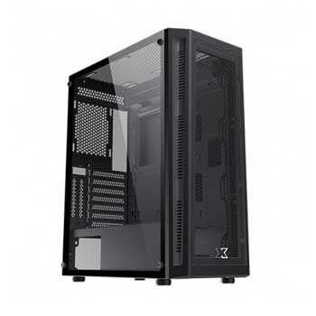 Xigmatek Master X 3FX-EN46324
