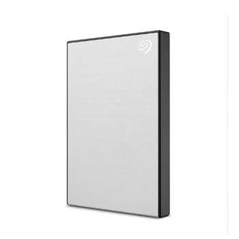 1Tb SEAGATE- One Touch STKY1000401 (Bạc)