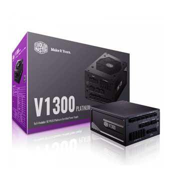 1300W Cooler Master V1300W Platinum