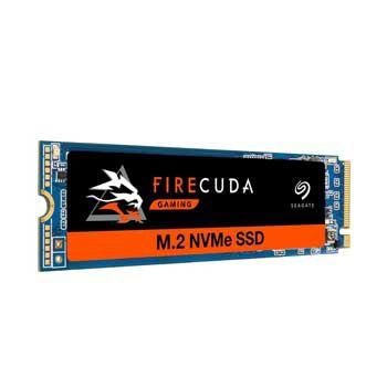 1TB Seagate FIRECUDA 510 ZP1000GM30011 (SSD GAMING PCLe)