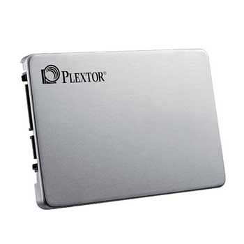 512GB Plextor PX-512M8VC