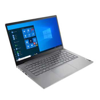 Lenovo ThinkBook 13s G2 ITL (20V9002GVN)
