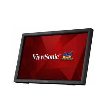 """LCD 15.6"""" Viewsonic VG1655 (Màn hình di động)"""