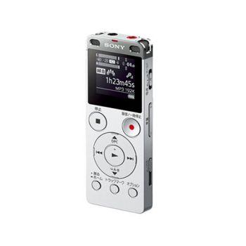 SONY ICD ICD UX560F 4GB