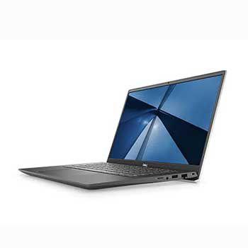 Dell VOSTRO 14-5402 (V4I5003W) (Gray)