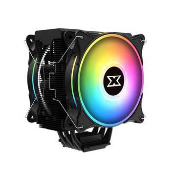 Fan XIGMATEK WINDPOWER PRO (EN44276)