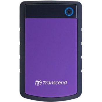 2Tb Transcend H3/H3B