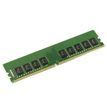8GB DDRAM 4 2400 KINGMAX
