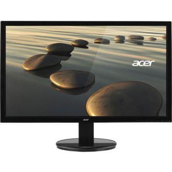 """LCD 19.5"""" ACER K202HQL(Led)"""