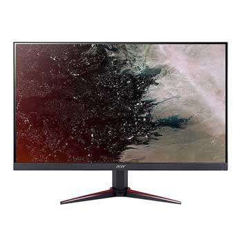 "LCD 27"" ACER VG270"