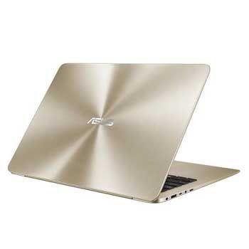 ASUS Zenbook UX430UA-GV261T(Gold)