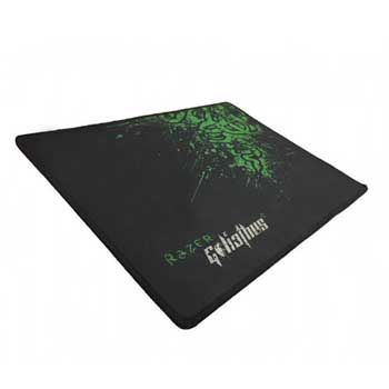 Mouse Pad KINGMASTER X2