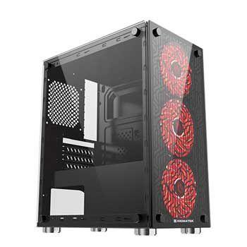 Xigmatek NYX 3F- EN43057