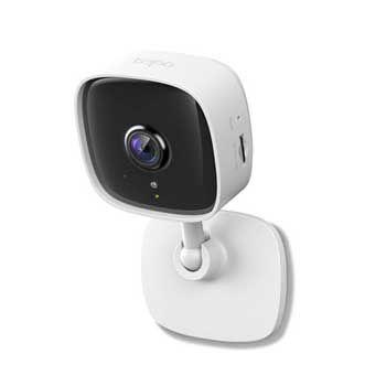 Camera TP_Link Tapo TC60 Camera Wi-Fi An Ninh Gia Đình