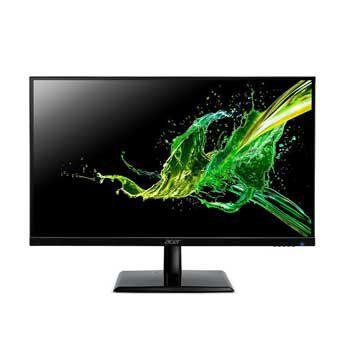 """LCD 23.8"""" ACER EK241Y (IPS)"""