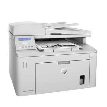 Máy in HP LaserJet Pro MFP M227SDN-G3Q74A