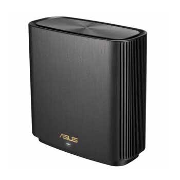 Thiết bị phát Wifi ASUS ZenWiFi Router XT8