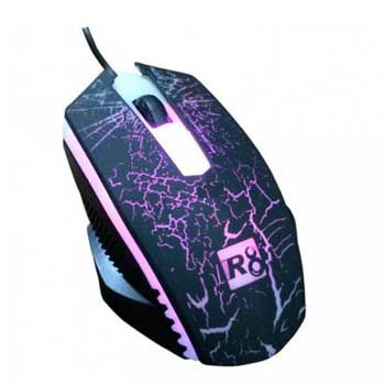 Mouse R8/ RD