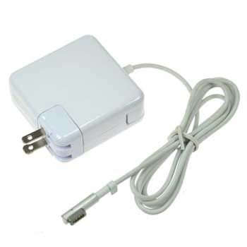 Adapter Apple 60W (2010)