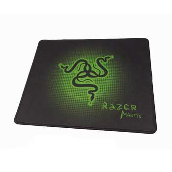 Mouse Pad KINGMASTER K11