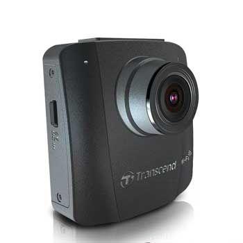 Camera hành trình Transcend Drive Pro DP50