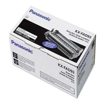 DRUM KX-FAD89