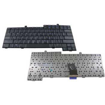 Keyboard DELL 14R